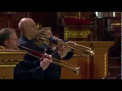 George Frideric Handel Parte 1