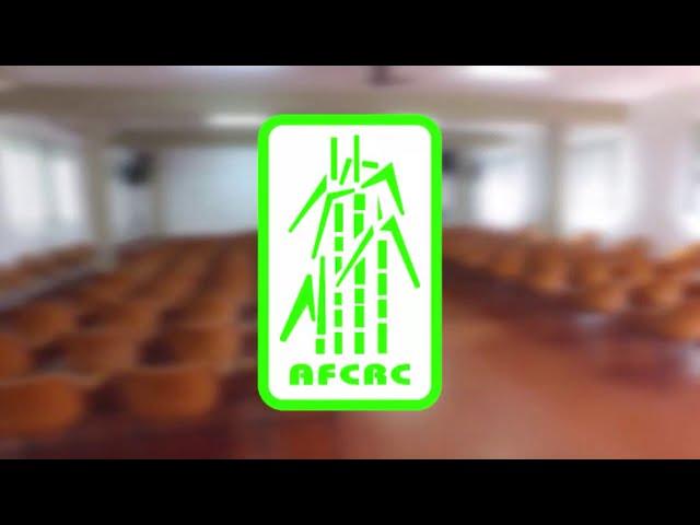 Vídeo Institucional ( Associação Dos Fornecedores de cana da região de Catanduva )