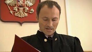 Судья 2 все серии  боевики русские  детективы мелодрамы russkie boeviki detektivi