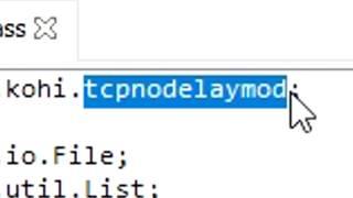 Bullshit Program #2 - Stimpy Proxy Client Mod