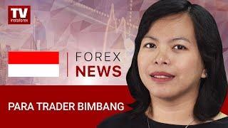 InstaForex tv news: Sesi Awal Perdagangan Amerika  Utara pada США 23.11.2018: EUR/USD, USDX, BITCOIN
