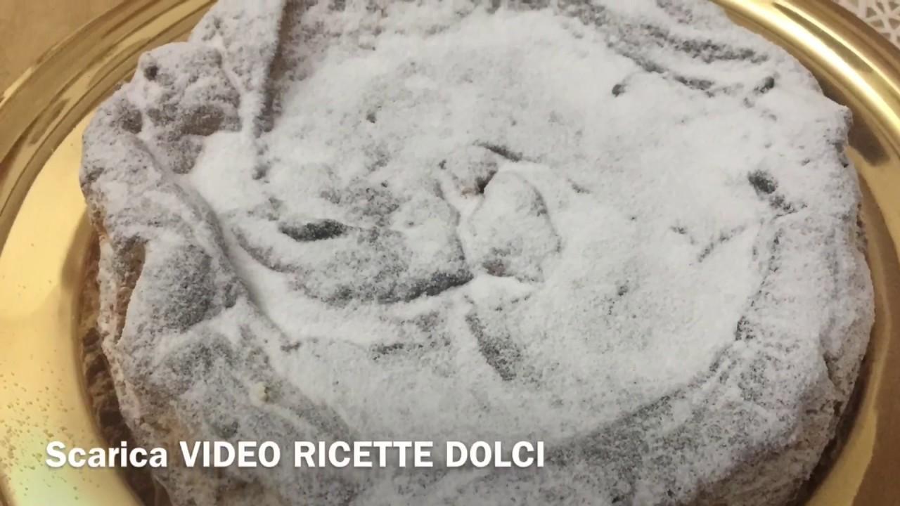 FOTO RICETTA VIDEORICETTE SCARICARE
