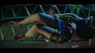 Sheeba hot song  Thoda Thoda Pyar (UNCUT)