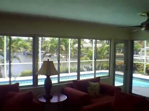 lakefront lake june pointe home for sale lake placid fl