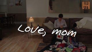 Love, Mom (2011)