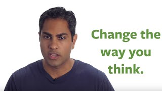 How to Stop Being Shy with Ramit Sethi
