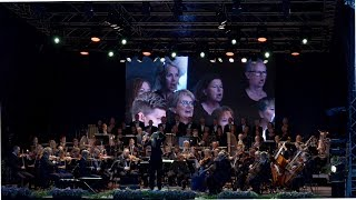 GRIEG - In The Hall of the Mountain King - 360