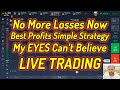 Best Moving Average Trading Strategy (MUST KNOW) - YouTube