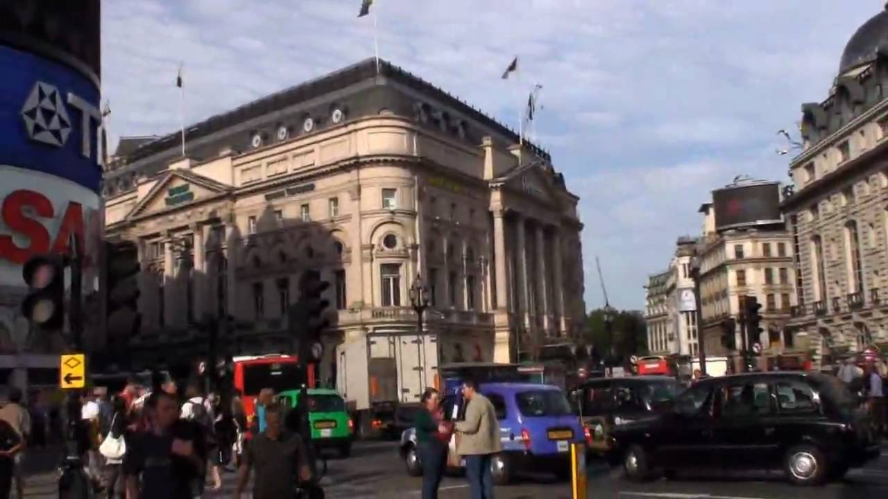 Daily deals in london uk