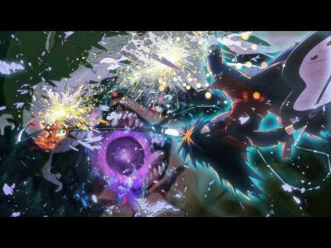 Nightcore - Yokubou Wo Sakebe [Naruto Shippuden Ending 18]