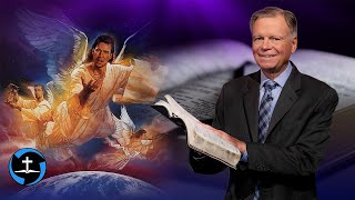 Only One Church Preaches this Message | Mark Finley (Revelation 14)