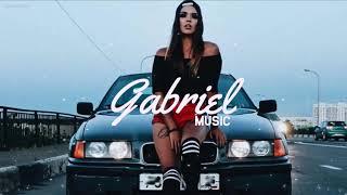 Rauf Faik - Detstvo (Adem & Murat Remix)