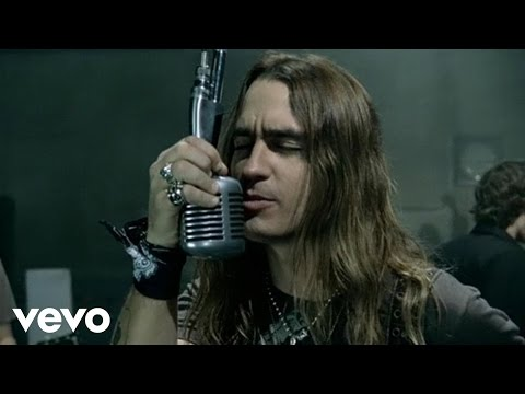 Cross Canadian Ragweed - Fightin' For