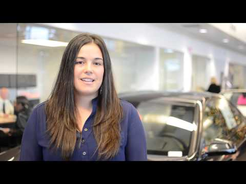 BMW Extended Service Contracts | Kuni BMW