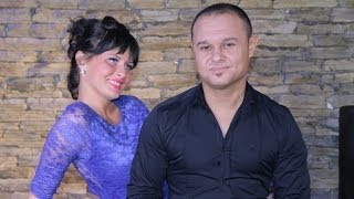 Arabu de la Cluj - Mi amor (NOU 2014)