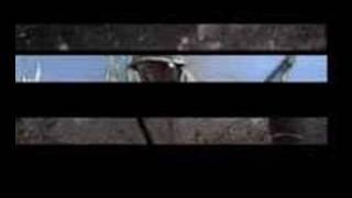 Antipop Consortium - Dead in Motion