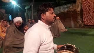 मास्टर अवतार सिंह बलकार सिंह पंजाब हरियाणा की मशहूर जोड़ी बहुत सुंदर पैड़ी पीर बाबा जी की7357143017