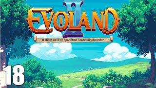EVOLAND 2 - Ep 18 - Guitar Hero
