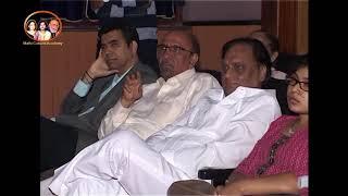 Vijay Wadhwa Sindhi Song  Jiye  Sindh Jiye Sindh  Wara
