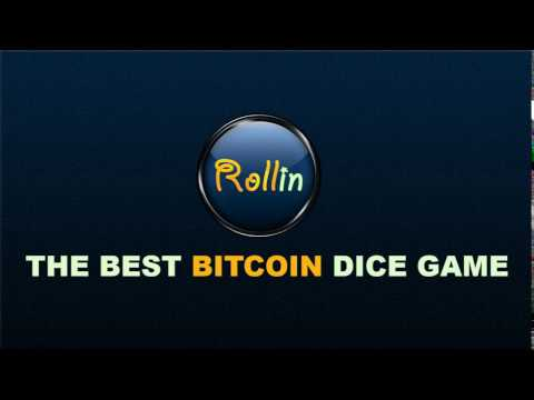 Best Bitcoin Gambling Casino over the Internet !