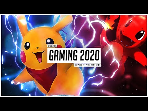 Best Music Mix 2020 | ♫ 1H Gaming Music ♫ | Dubstep, Electro House, EDM, Trap #23