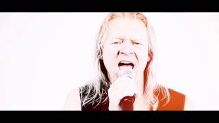 NOCTURNAL RITES - A Heart As Black As Coal (2017) // Official Music Video // AFM Records