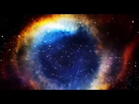 Meditatie pentru Curatare totala, integrata, Partea a II-a, audio