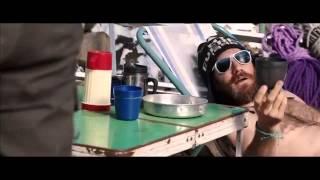 Эверест руский трейлер