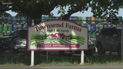 Townsend Farms identified as Portland-area business involved in coronavirus outbreak