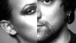 LEON SOMOV & JAZZU - Tyla (akustinė versija)