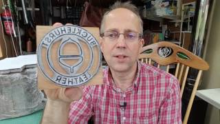 Video Stamping Your Logo on Your Packaging download MP3, 3GP, MP4, WEBM, AVI, FLV September 2018