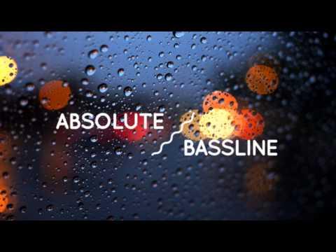 Ellie Goulding - Lights (Alex Breitling remix)