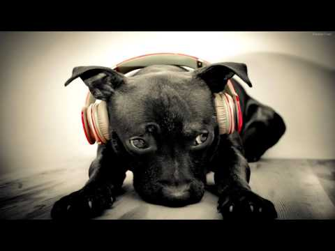 See You In Deep Dark Prog. House Mix (Space K3 Re-Mix)