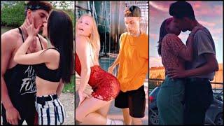 Romantic Cute Couple Goals - TikTok Videos - cute, one sidded love, cheat, jealous, breakup.(Ep.123)