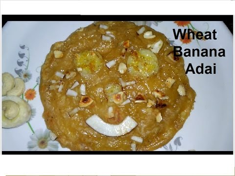 Healthy easy evening snacks for kids in tamil youtube healthy easy evening snacks for kids in tamil forumfinder Choice Image