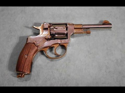 Пневматический револьвер gletcher ngt rf silver, пулевой (наган) (55613) ➜ купить в москве и спб. Цена = 8250 ₽!. Гарантия возврата ⇔ 30 дней, быстрая доставка по россии в интернет-магазине pnevmat24.