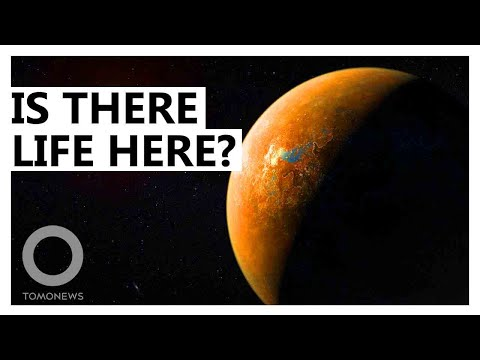 Have We Found Another Habitable Planet?