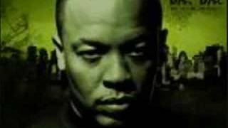 Bitch niggaz - Dr dre ft Snoop dogg..produced by Dr dre