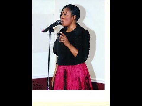 Ou Ka Reviv Anko, Haitian Christian Music, Louange et Adoration, Bondye La, Avek Ou