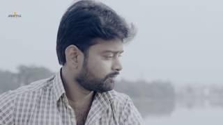 True Love End Independent Film Tamil    Mememchesamu Sad Song By Director Sree Version