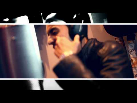 MAGMA featuring Driss Loumany - 7ite (Remix) (Official Music Video)