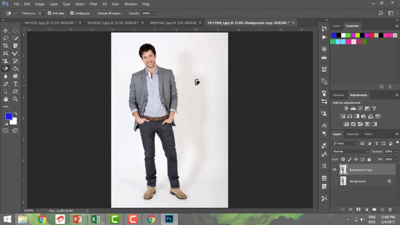 Unduh 660 Koleksi Background Eraser Tool Photoshop HD Paling Keren