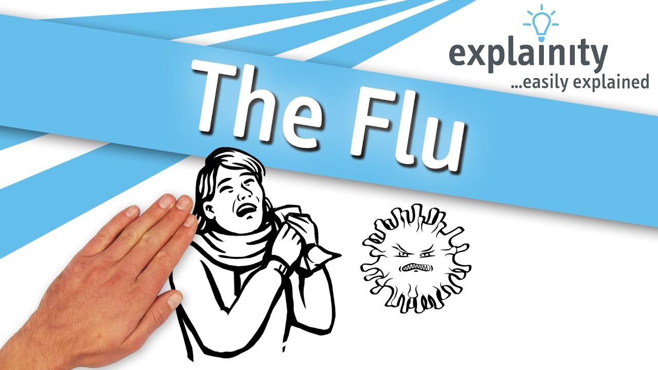 free download the flu korean movie