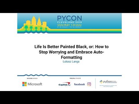 Advanced Python Testing | Josh Peak - ☕ Release Valve