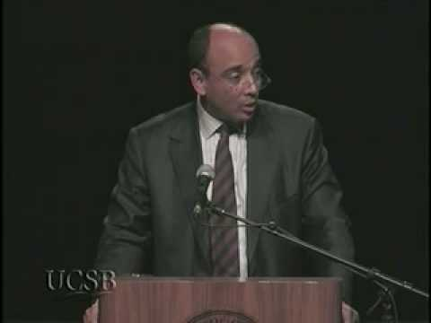 Ethics in a World of Strangers with Kwame Anthony Appiah