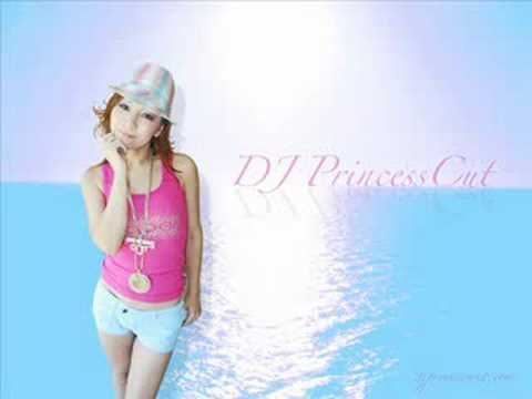 Dj princess : Hostzin.com - music search engine