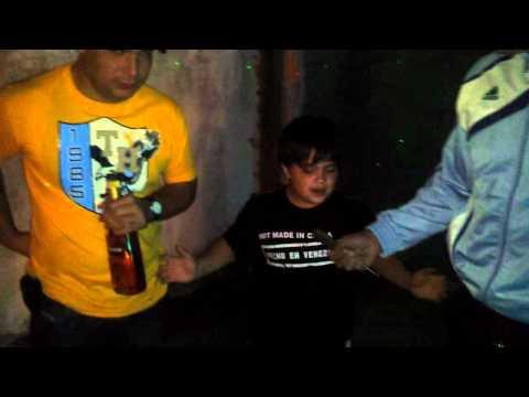 video 2012 01 06 01 31 58