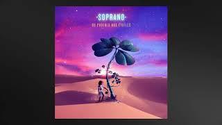 Soprano - Musica feat Ninho