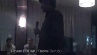 SeyFi DogaNay & YıLdırıM Budak Yalanmı Doganay Türkü Evi