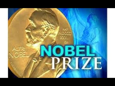 World News :Nobel winners to get ₹8.14 cr this year after prize money raised by 11%/History of Noble